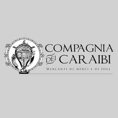 Compagnia - Christopher Grassini