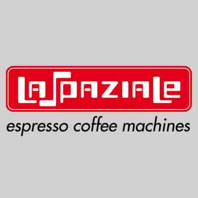 La Spaziale - Christopher Grassini