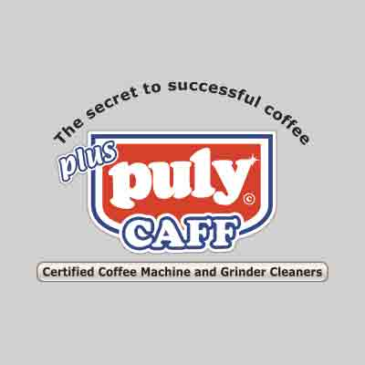 PulyCaff - Christopher Grassini