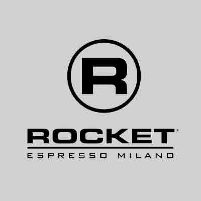 Rocket - Christopher Grassini