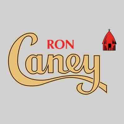 Ron Caney - Christopher Grassini