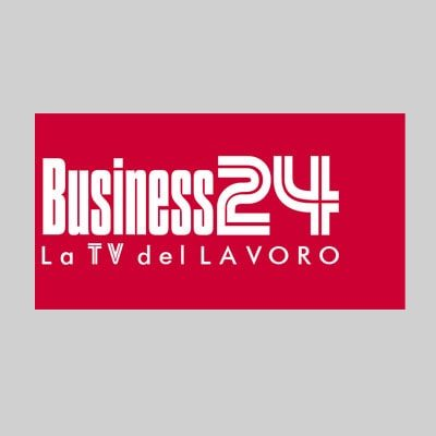 Business24 - Christopher Grassini