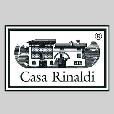 Casa Rinaldi - Christopher Grassini