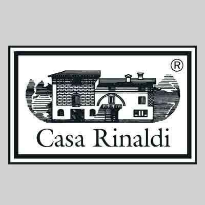 Casa Rinaldi - Christopher Grassini