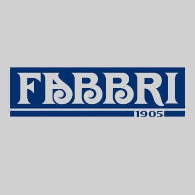 Fabbri - Christopher Grassini