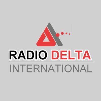 Radio - Christopher Grassini