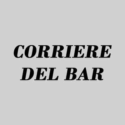 Corriere Del Bar - Christopher Grassini
