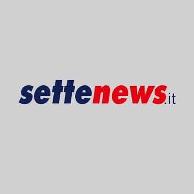 settenews - Christopher Grassini